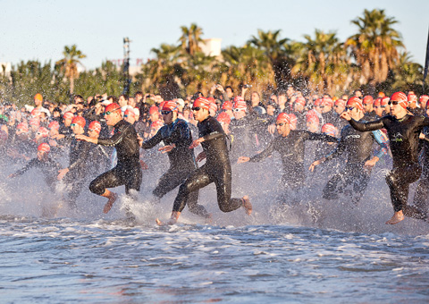 triatlon-series-3