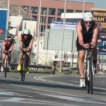 VIDEO: Half Challenge BCN-Pro Men