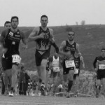 VIDEO: Duatlon de Rivas 2013 masculino