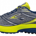 + Llegan las Brooks Ghost 6