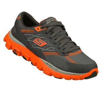 Gorun RIDE2_Skechers_b