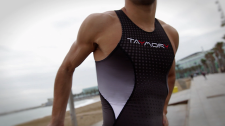 Taymort_tri_suit_to