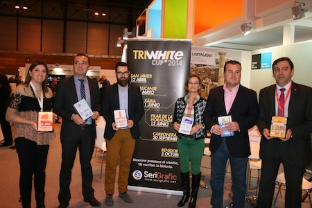 triwhite_cup_2014