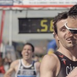 VIDEO: Duatlon Alcobendas, Elite Masculino