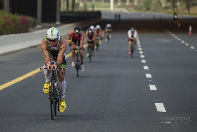 abu_dhabi_triathlon