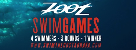 ZOOT-SWIM-GAMES-CABEZERA (1)
