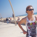 VIDEO: Quarteira Triathlon, ELITE femenina y juniors