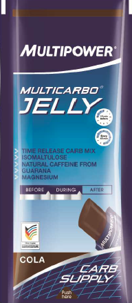 jelly_cola_multipower
