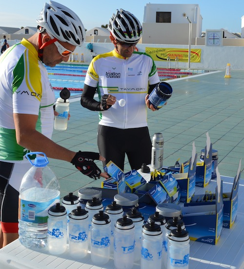 multipower_triatlon