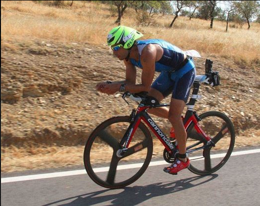 tejero_triatlon