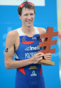 Dimitry_Poliansky_triatlon