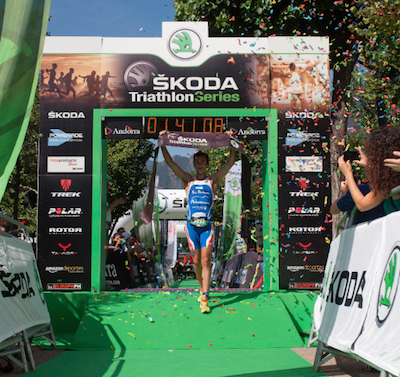 Skoda_triathlon_series_andorra