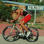 VIDEO: Triatlon de Palmaces
