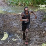 FOTOS: Cto del Mundo de Triatlon Cross