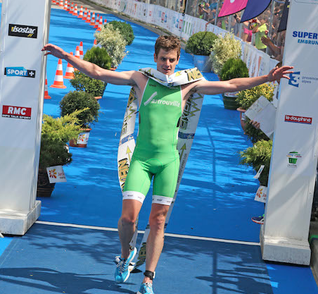 Brownlee_triatlon