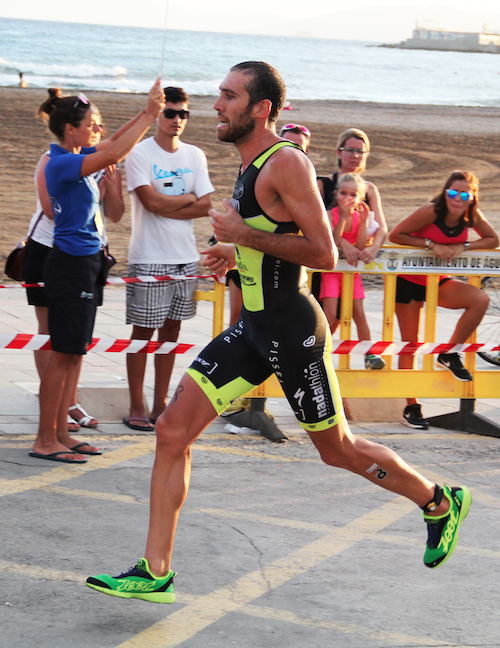 Aguayo_triatlon