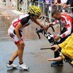IM Barcelona 2014 Bike Crash 4 1