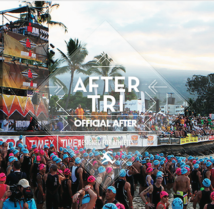 aftertri