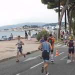 cannes_int_tri (82)