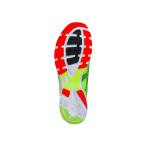 salming-running-technology-distance-lightweight