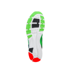 salming-running-technology-speed-tear-wear