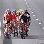 Fuerteventura Salida Bici Grupo 11