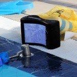 entreno grupo Noya Fuerteventura Day 2 water 1