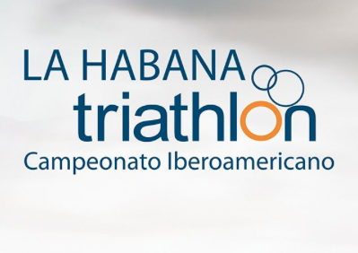 triatlon_la_habana