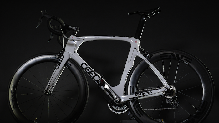 VIDEO: Ceepo Mamba 2015