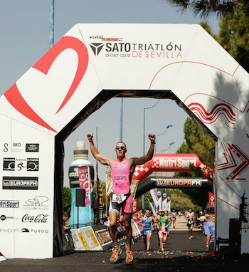 sevilla_triatlon