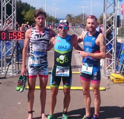 triatlon_almeria