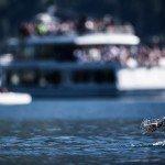 Ironman 70.3 World Championship Zell am See Kaprun