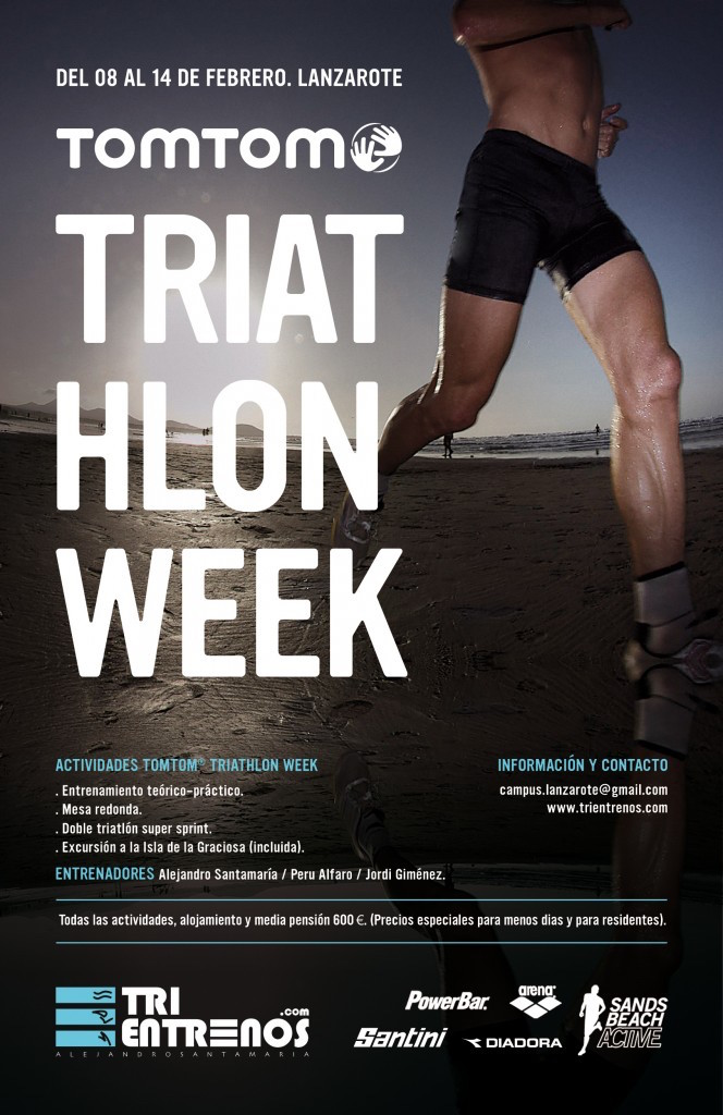 TOMTOM-TRIATHLON-WEEK_2016-664x1024
