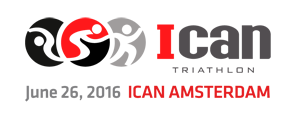 ican amsterdam