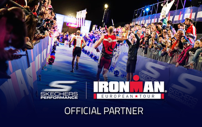 IRONMAN and Skechers - European Tour Partnership  Announcement.jpg