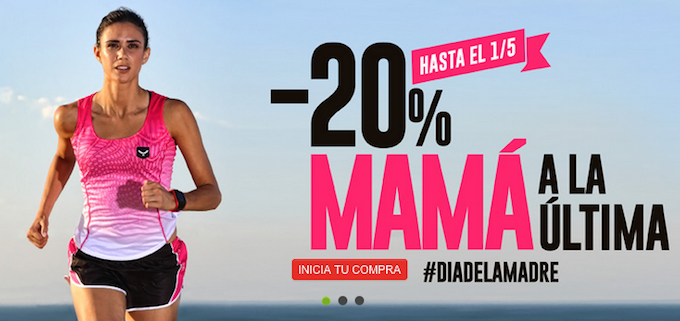 taymory madre