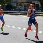 ETUMADRID 2016 Run 1