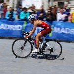 ETUMADRID BIKE 2