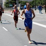 ETUMADRID RUN 1