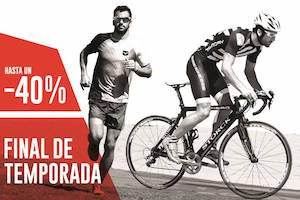taymory-final-de-temporada