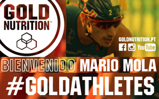 gold-nutrition-320