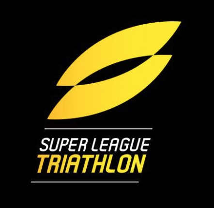 La Super League Triathlon, podría contar con los BB, Noya y Mola