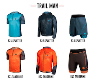 taymory-trail-running