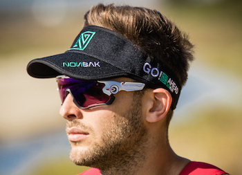 nonbak-visera-negra-triatlon-channel