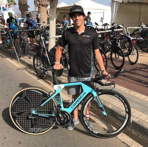 Bici Peru Alfaro