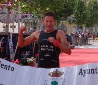 gomar_triatlon