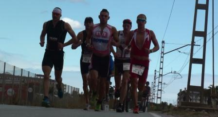 VIDEO: Challenge BCN-Maresme PROS Men