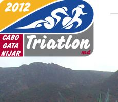 Video Triatlon Cabo de Gata-Nijar