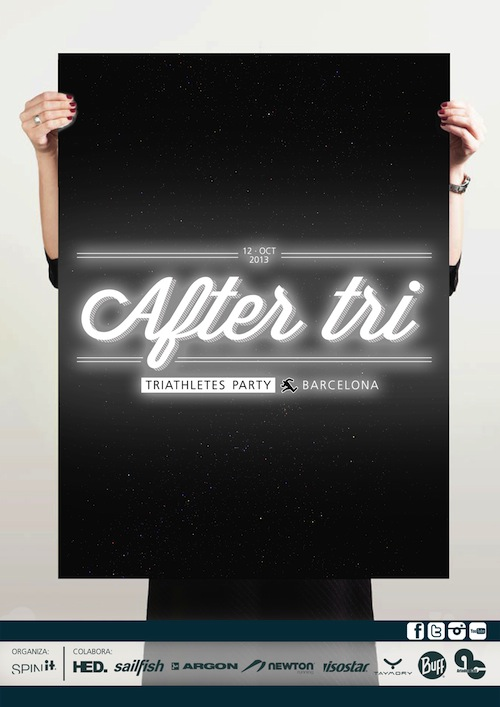 1.poster-promo_sponsors