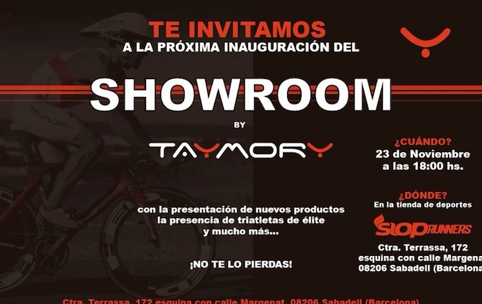 Taymory_Showroom